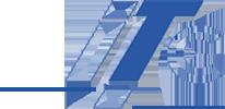 ITC Industrieanlagenhandels GmbH